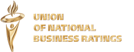 Union of National Business Ratings